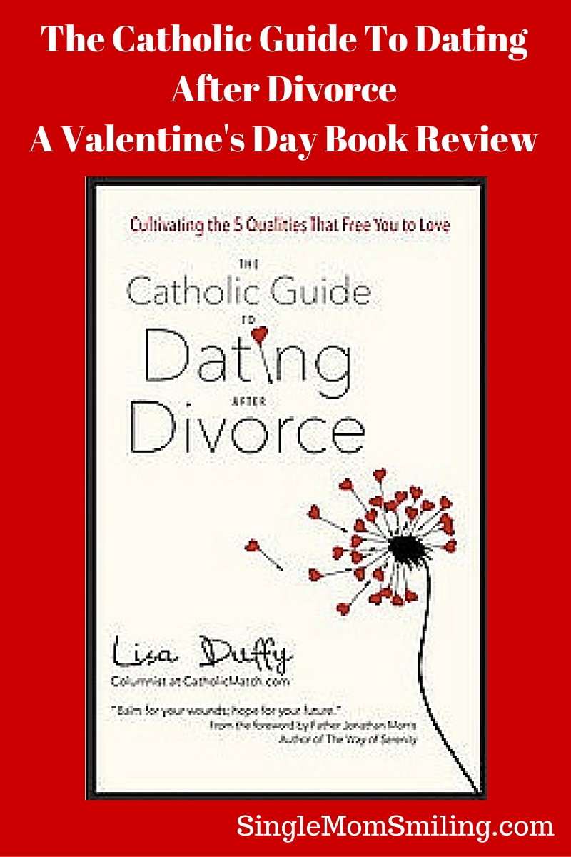 Catholic dating questions