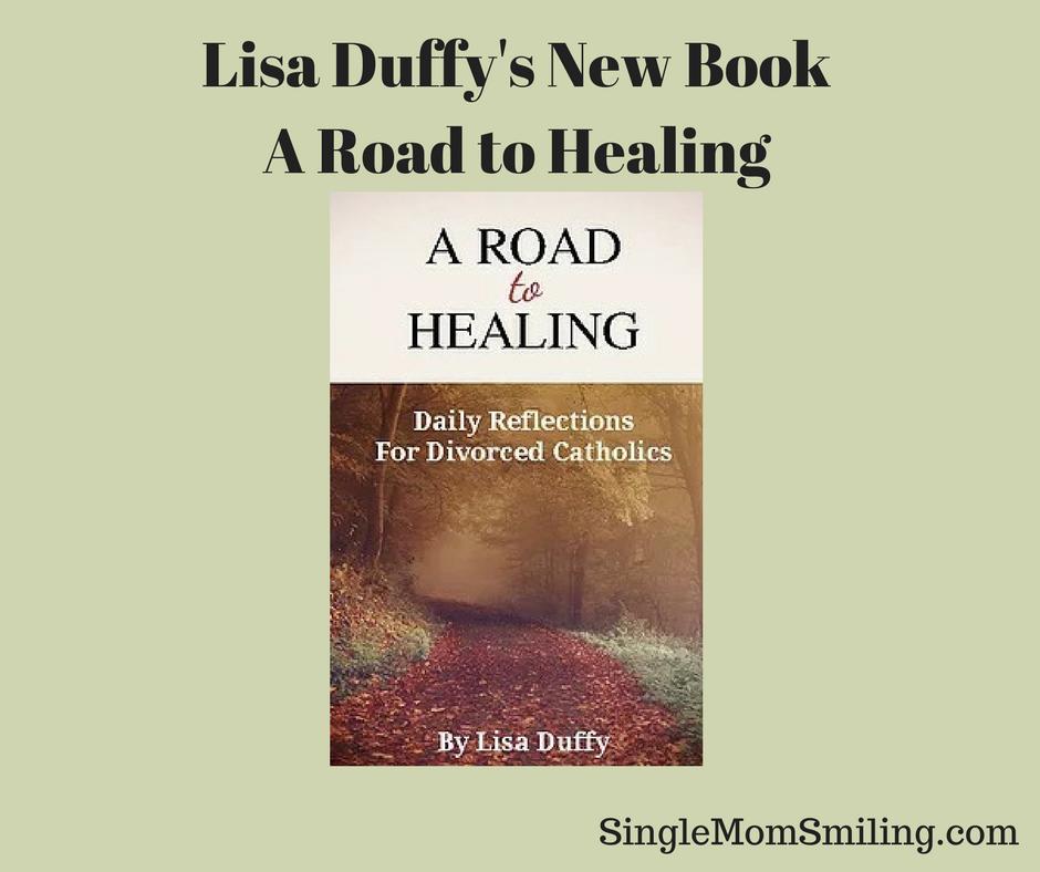 Lisa Duffy - Divorce Reflections